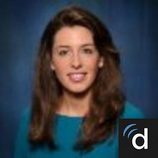 Helena Kuhn, MD, Dermatology, Providence, RI, Rhode Island Hospital