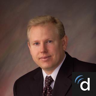 Alfred Fisher, MD, Geriatrics, Omaha, NE, South Texas Veterans Health Care System
