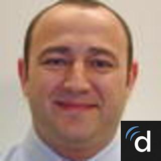 Arkady Finkel, MD, Radiology, Toms River, NJ, Community Medical Center
