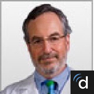Edward Lewis, MD, Pediatrics, Rochester, NY, Rochester General Hospital