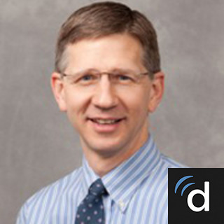 Jay Loftsgaarden, MD, Physical Medicine/Rehab, Eau Claire, WI, Mayo Clinic Health System in Eau Claire