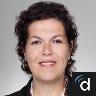 Ilana Rachshtut, MD, Family Medicine, Kutztown, PA, Reading Hospital