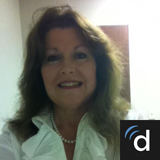 Mary Wade Martin, MD, Obstetrics & Gynecology, Adair, OK