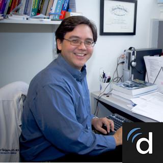 Dr  James Takayesu, MD – Boston, MA   Emergency Medicine