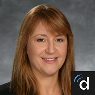 Susan Cortesi, MD, General Surgery, Mesa, AZ, Banner Desert Medical Center
