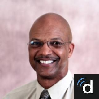Cornelius Cathcart, MD, Pediatrics, Oxford, NC, Granville Health System