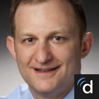 Richard Michael, MD, Medicine/Pediatrics, Shreveport, LA, CHRISTUS Health Shreveport-Bossier