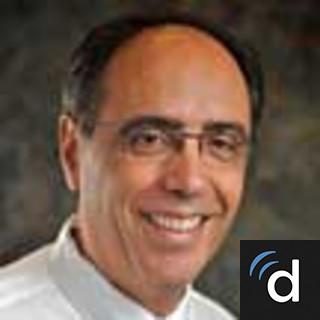 Dr  Prem Kumar, Allergist-Immunologist in Metairie, LA | US News Doctors