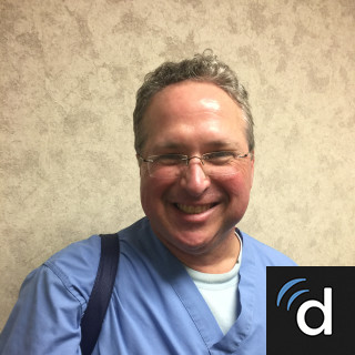 dr bryan fuller obstetrician gynecologist  north  rock ar  news doctors
