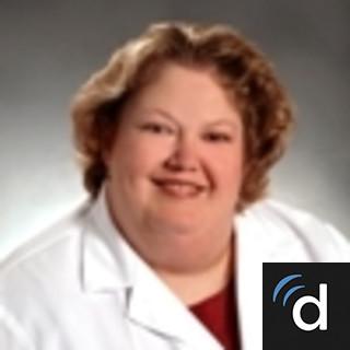 Alice Denton, MD, Internal Medicine, Medina, OH, UH Cleveland Medical Center