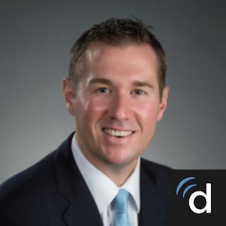 Matthew Anastasi, MD, Family Medicine, Tempe, AZ, Mayo Clinic Hospital