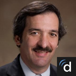 Martin Weinstock, MD, Dermatology, Providence, RI, Rhode Island Hospital