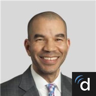 Todd Breaux, MD, Urology, Akron, OH, Summa Health System