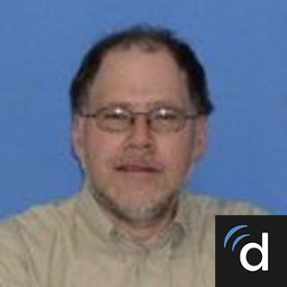 Mark Kropf, MD, Internal Medicine, Port Jefferson, NY, Stony Brook University Hospital