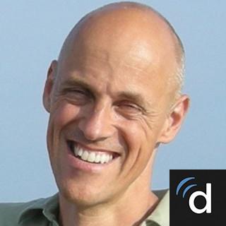 Andre Heinemann, MD, Anesthesiology, Saint Petersburg, FL