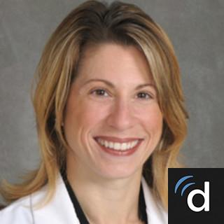Robyn Blair, MD, Pediatrics, East Setauket, NY, Stony Brook University Hospital