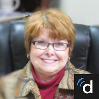 Jacqueline Marymee, Psychiatric-Mental Health Nurse Practitioner, Omaha, NE