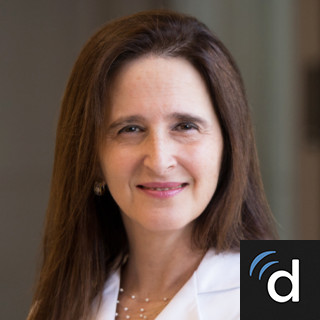 Renee Moadel, MD, Nuclear Medicine, Bronx, NY, Montefiore Medical Center