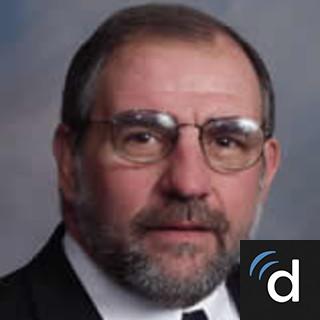 Ramon Miro, MD, Obstetrics & Gynecology, Houston, TX, Memorial Hermann Greater Heights Hospital
