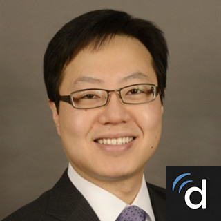 David Kim, MD, Ophthalmology, Teaneck, NJ, Hackensack Meridian Health Hackensack University Medical Center