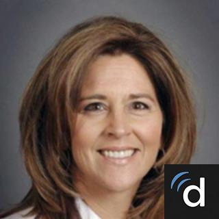 Susan Sweat, MD, Urology, Merriam, KS, AdventHealth Shawnee Mission