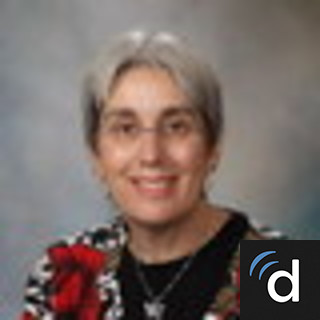 Margaret Beliveau Ficalora, MD, Geriatrics, Billings, MT, Billings Clinic