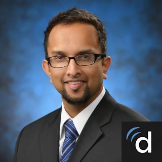Jason Samarasena, MD, Gastroenterology, Orange, CA, UCI Medical Center