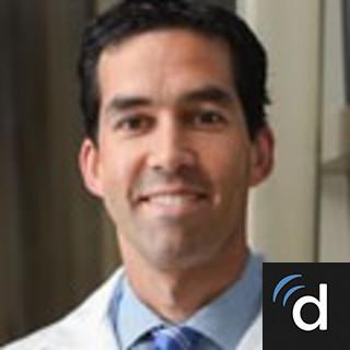 Marc Altshuler, MD, Family Medicine, Philadelphia, PA, Thomas Jefferson University Hospitals