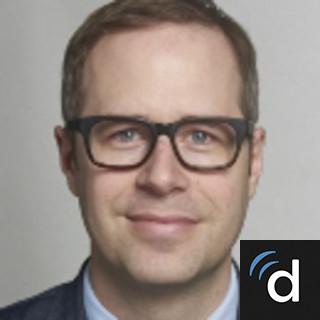 Jan Schuetz-Mueller, MD, Psychiatry, New York, NY, Mount Sinai Hospital