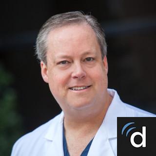 Dennis Gable, MD, Vascular Surgery, Dallas, TX, Methodist Richardson Medical Center