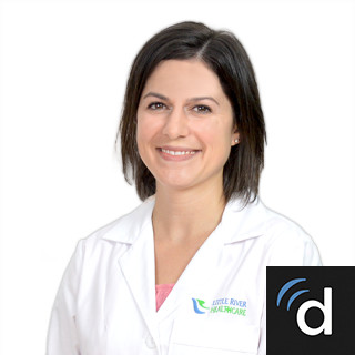 Holly (Mead) Fatter, MD, Pediatrics, Temple, TX, Dell Children's Medical Center of Central Texas