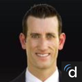 Alan K. Silverman, MD - Dermatologist in San Antonio, TX ...