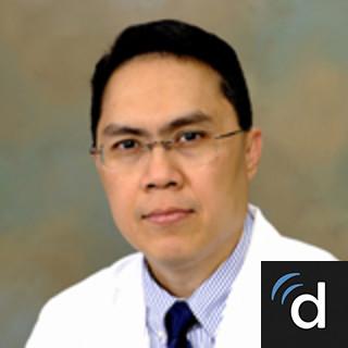 Myo Htut, MD, Oncology, Duarte, CA, City of Hope's Helford Clinical Research Hospital