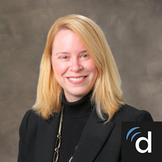 Erica Giblin, MD, General Surgery, Carmel, IN, St. Vincent Indianapolis Hospital