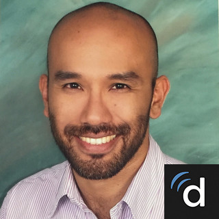 Rafael Edmundo Li Jimenez, MD, Pediatrics, Turlock, CA, Emanuel Medical Center