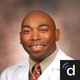 Raphael Flowers, DO, Internal Medicine, Ridgewood, NJ, Valley Hospital