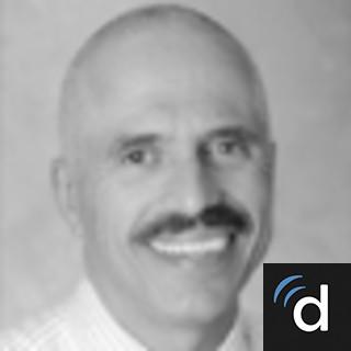 Daniel Synkowski, MD, Dermatology, San Diego, CA, Sharp Memorial Hospital