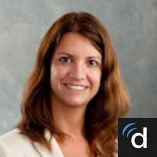 Kimberly Cingle, MD, Ophthalmology, Kent, OH, Lakewood Hospital