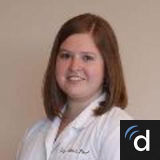 Elizabeth Harris, PA, Family Medicine, Kentwood, MI