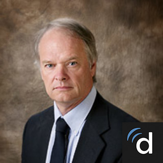 Bradley Barrett, MD, Family Medicine, Neodesha, KS, Wilson Medical Center