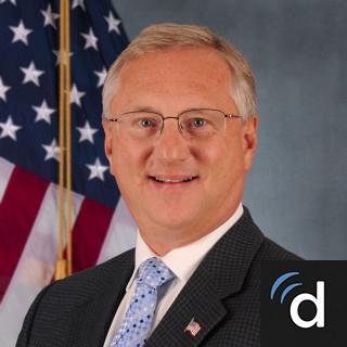 Eric Dybal, MD, Urology, Phoenix, AZ, Phoenix Veterans Affairs Health Care System