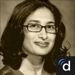 Sravanthi (Keesara) Reddy, MD, Radiology, Los Angeles, CA, Keck Hospital of USC