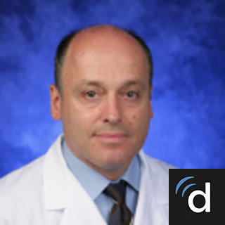 Christoph Brehm, MD, Thoracic Surgery, Hershey, PA, Penn State Milton S. Hershey Medical Center