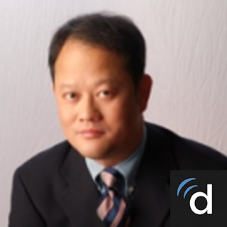 Dr  Sandra Lee, Dermatologist in Upland, CA | US News Doctors