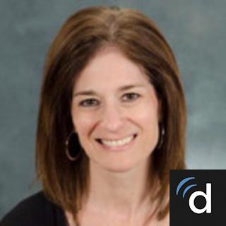 Jill Halterman, MD, Pediatrics, Rochester, NY, Strong Memorial Hospital of the University of Rochester
