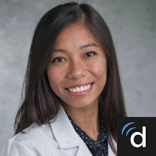 Maika Manalastas, DO, Neonat/Perinatology, Maywood, IL, Loyola University Medical Center