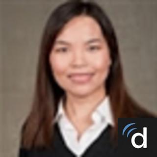 Joy Meng, MD, Neurology, San Francisco, CA, Chinese Hospital