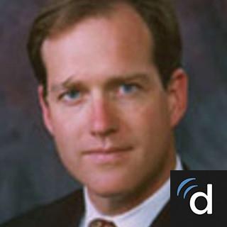 Alan Whitehouse, MD, Otolaryngology (ENT), Evans, GA, Doctors Hospital
