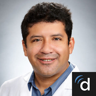 Pierre Loredo, MD, Pediatrics, Fort Myers, FL, Cape Coral Hospital
