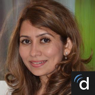 Vandana Varma, MD, Psychiatry, Austin, TX, Dell Children's Medical Center of Central Texas